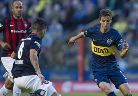 Bentancur waiting for Real approach