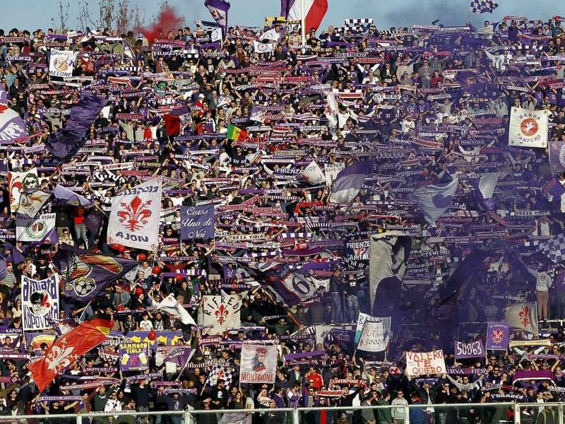 Fiorentina geniale: compra i biglietti dall'Empoli e li dà scontati ai tifosi