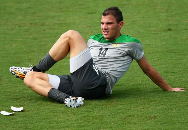 Adelaide still hope to snare Troisi