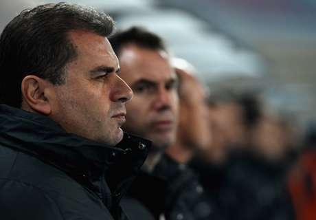 Ange: We'll benefit from Skopje slog