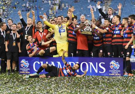Covic: Bring on Madrid & Co.