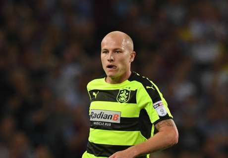 Man City watching Mooy closely