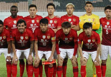 ACL 2017: East Zone Preview