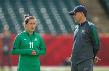 Australia women's soccer team faces unfair global backlash after loss to boys' team