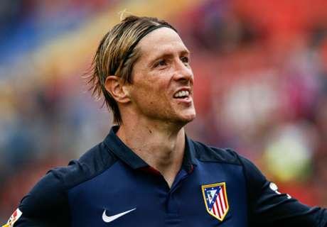 LIVE: Leganes vs Atletico Madrid