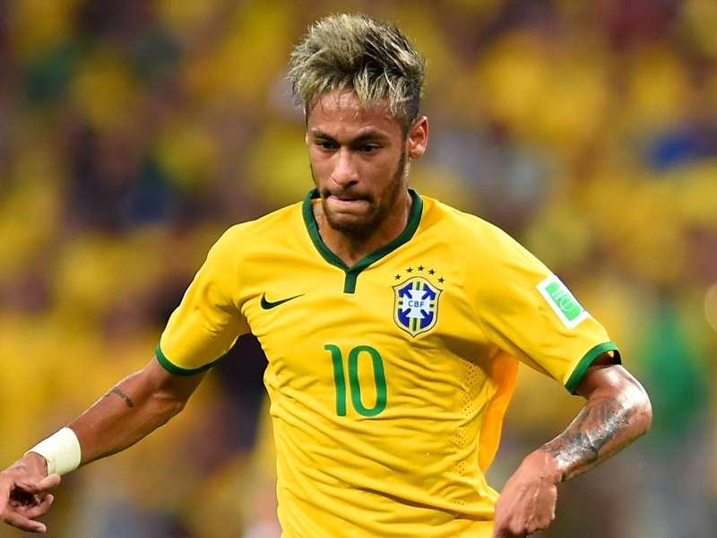 """Pelé: """"Es imposible que Neymar me supere"""""""