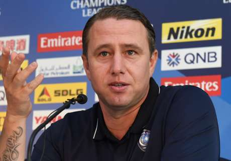 Steaua-Coach betrinkt sich vor Spielen