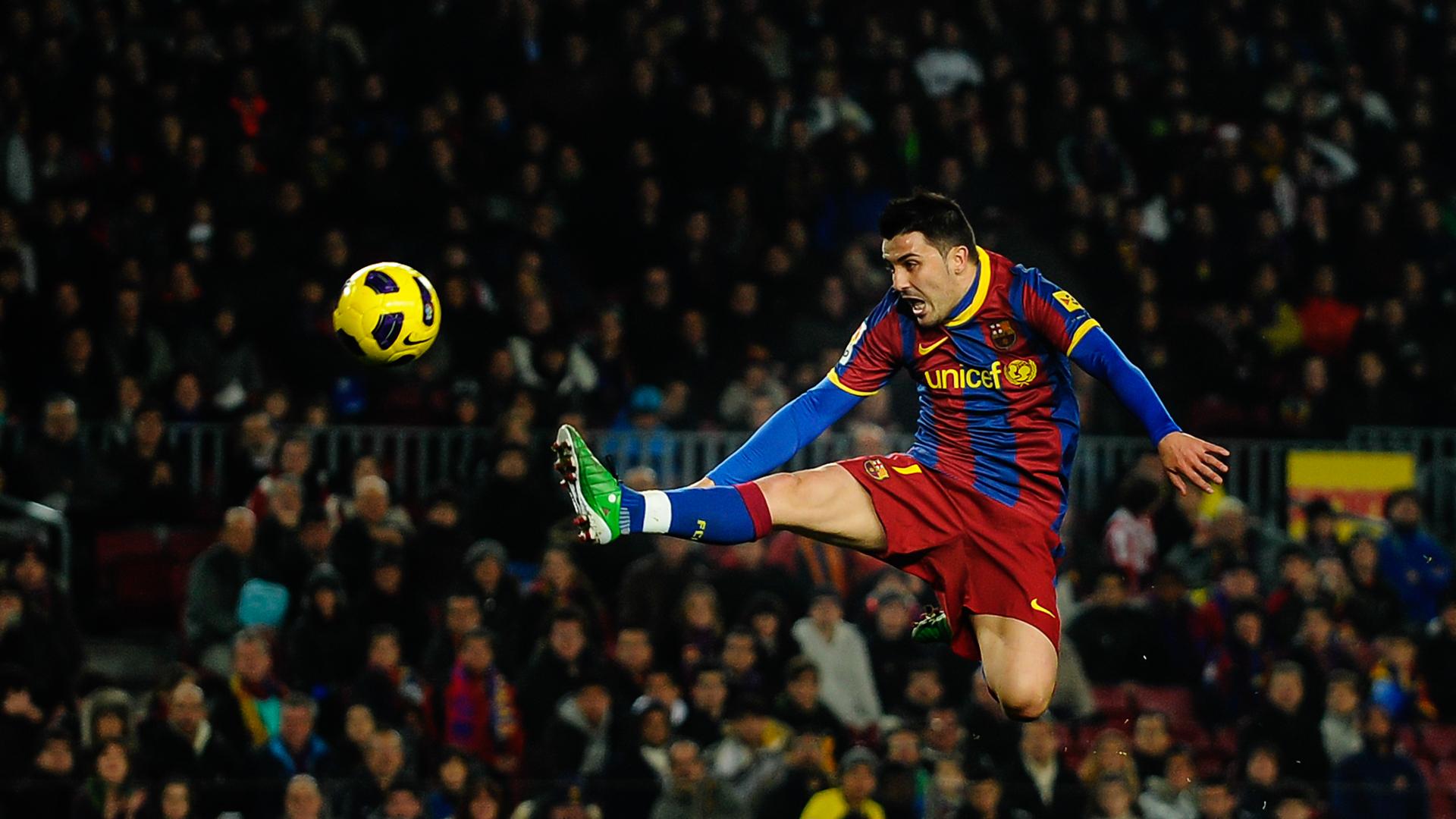 david-villa-barcelona-la-liga_g9l20vrhnjub1465y7aqd139s ...