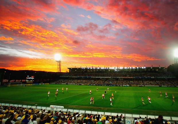FFA's expansion silence undermines the Mariners