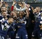 Melbourne wird australischer Meister