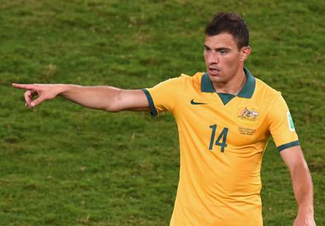 Official: Troisi joins Zulte Waregem
