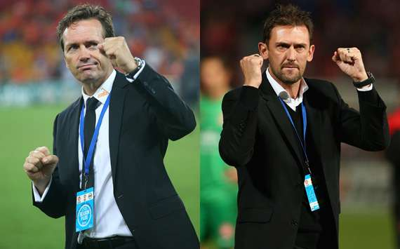Who will prevail at Suncorp Stadium?
