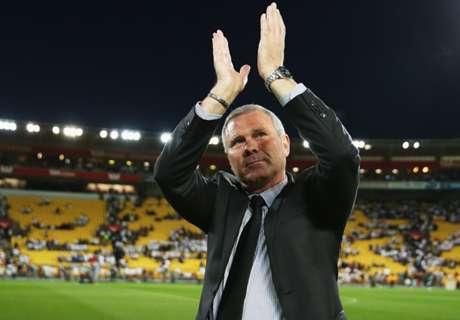 Herbert applauds Doyle's resurgence