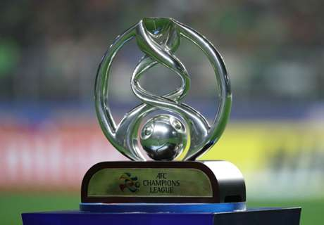 ACL 2017 Group Stage: Round 2 Preview