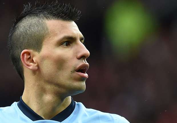Pellegrini Aguero Could Be Manchester Citys Messi