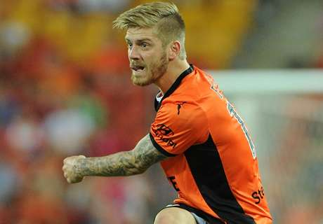 FFA Cup Preview: Victory, Roar go to WA