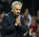 Manchester United, Mourinho s'excuse auprès des supporters