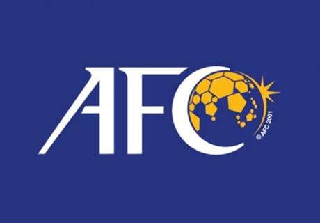 AFC Tunjuk Indonesia Jadi Venue Netral PPA U-16 & U-19