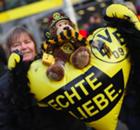 Dortmund e Monaco: do medo à solidariedade