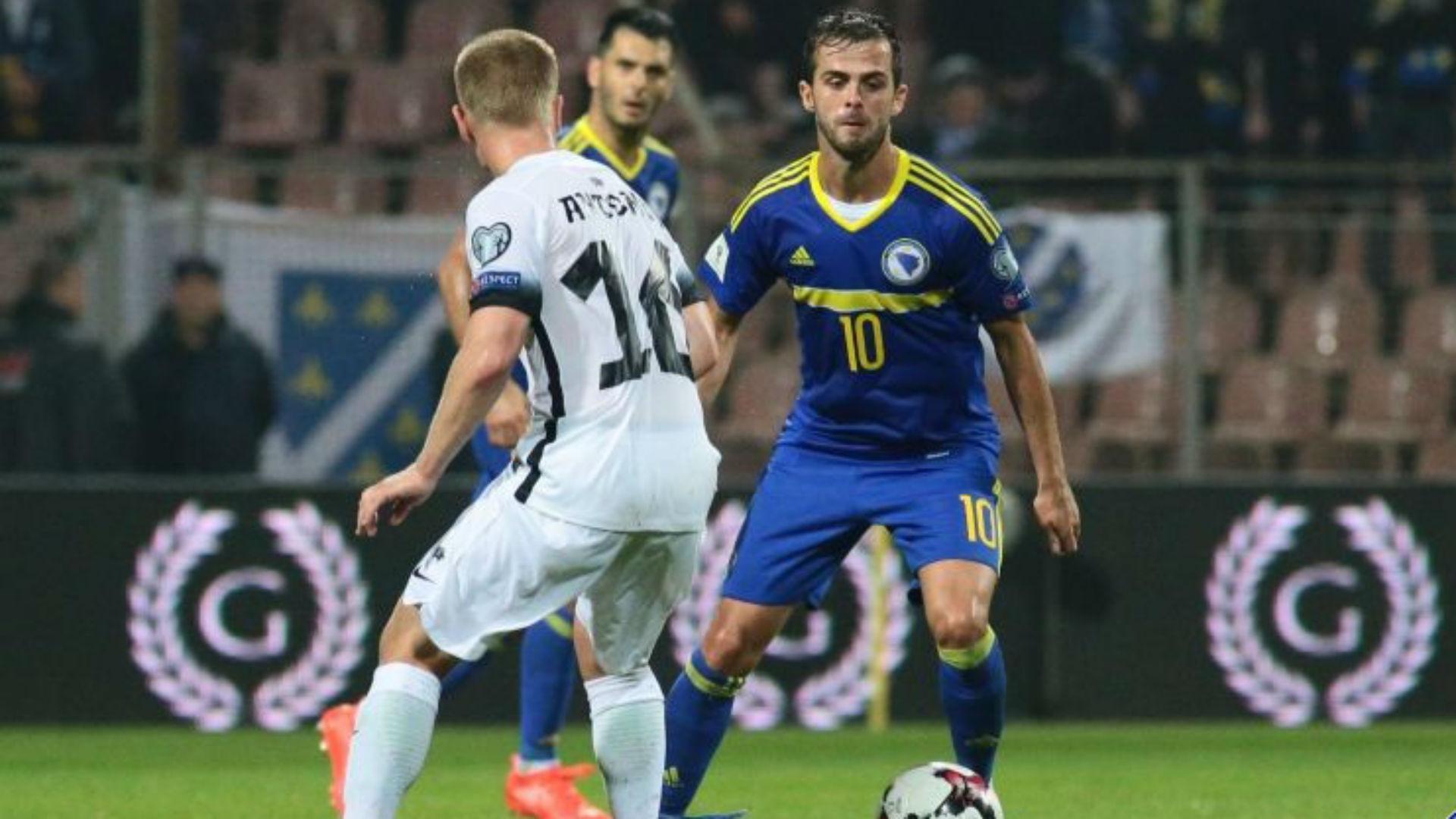 Lazio, infortunio alla caviglia per Lukaku
