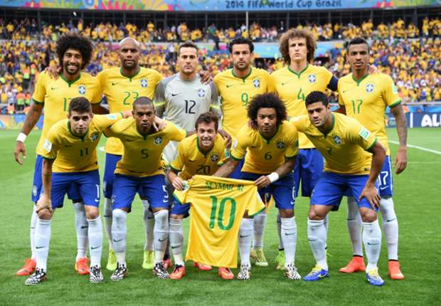 Como o 7 a 1 afetou o futebol brasileiro?