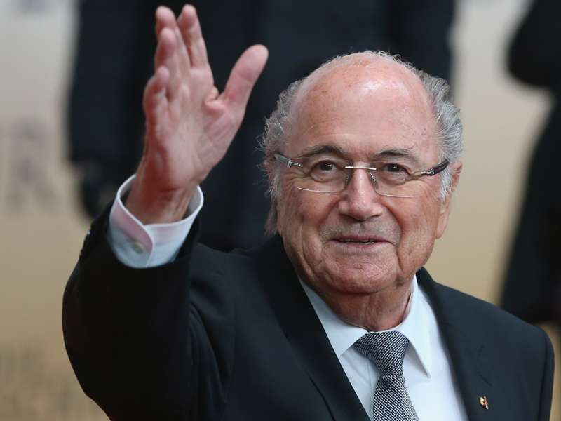 """""""Once contra el ébola"""", la campaña de la FIFA"""