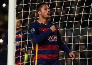 Adriano pronto a lasciare il Barcellona