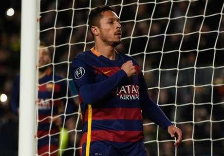 Nächster Barca-Spieler vor Abschied?