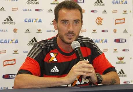 Prévia: Portuguesa x Flamengo