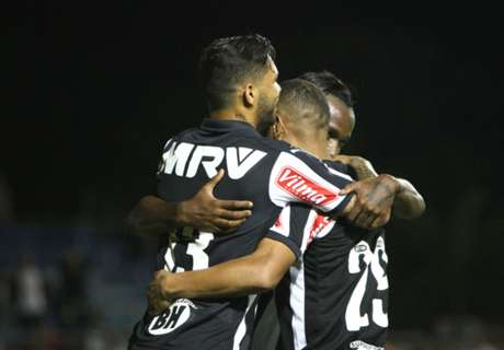 Galo wave goodbye to the U.S.