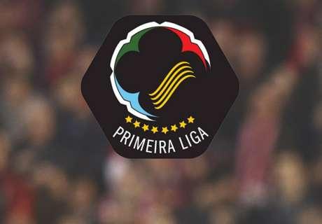 Análise: Primeira Liga e a revolução