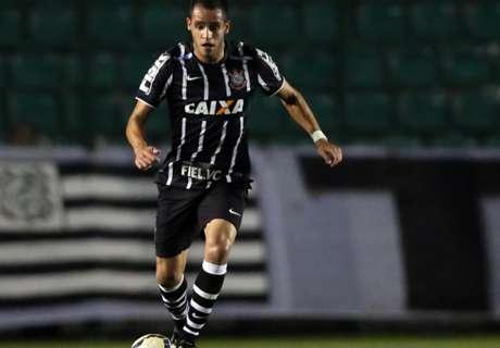 VÍDEO   TOP 5 goles en Brasil