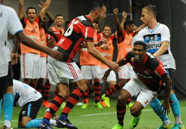 http://images.performgroup.com/di/library/Goal_Brasil/25/6d/berrio-flamengo-gremio-copa-do-brasil-primeira-liga-08022017_1rzj2q8dh2d6d1pql3lc9ghqln.jpg?t=539590370&w=620&h=430