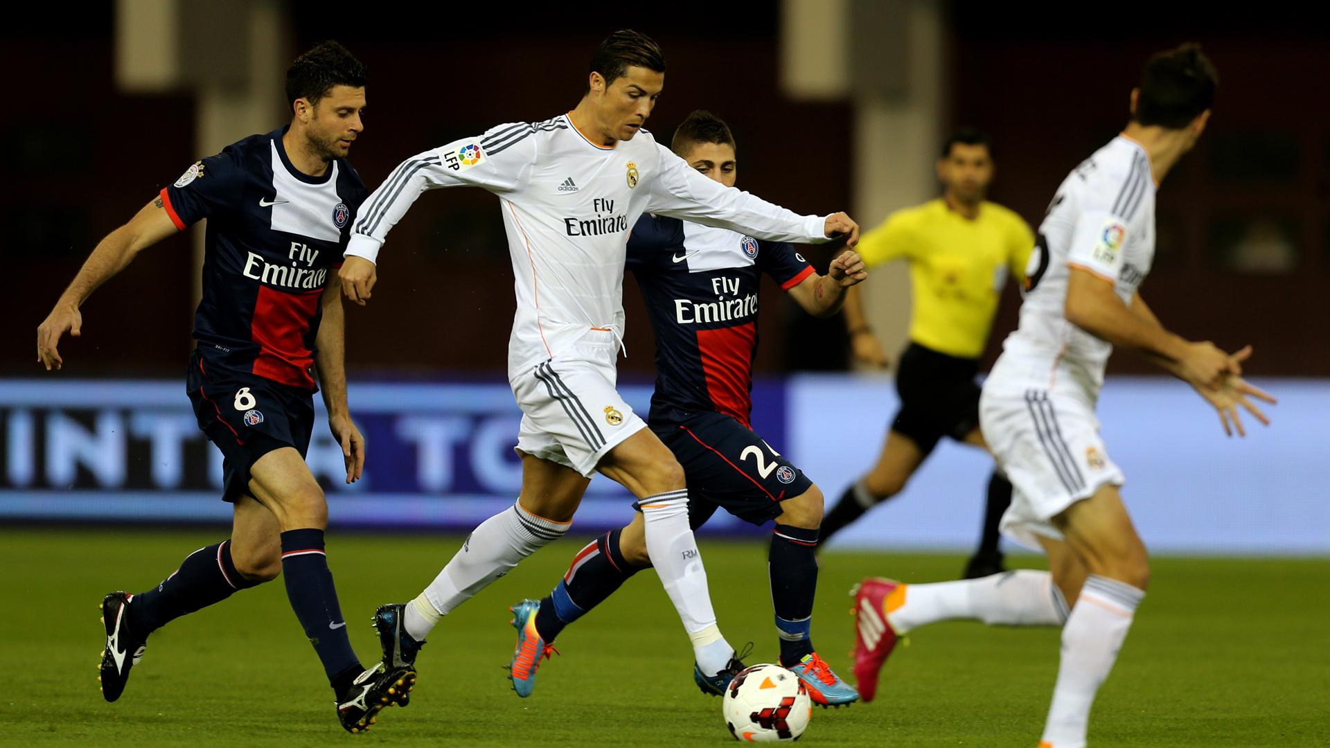 Image Result For Vivo Apoel Vs Real Madrid En Vivo Champions League