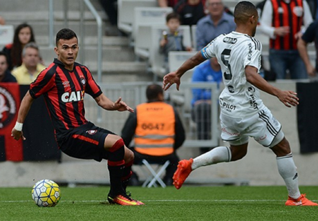 Flu confirma retorno de Lucas Fernandes