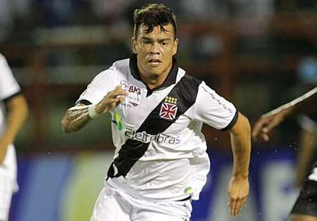 CBF suspende transferência de Bernardo