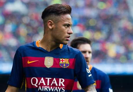 Laporta attacks Barca in Neymar case