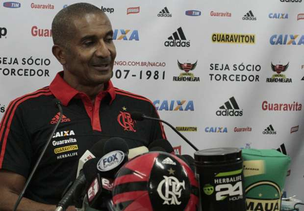http://images.performgroup.com/di/library/Goal_Brasil/2c/71/cristovao-borges-flamengo_fhcjgckvikum1nyp36294ibxo.jpg?t=-1667487518&w=620&h=430