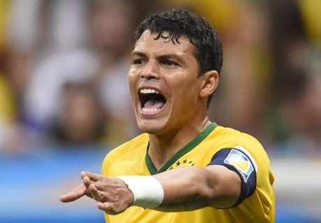 Brasilien: Stars durften nicht zu Olympia