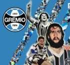 Os 20 maiores ídolos da história do Grêmio