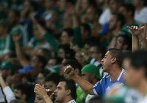 Após a goleada sofrida pelo Palmeiras diante da Chapecoense no último domingo, Goal relembra as últimas derrotas vexatórias do Verdão nos últimos anos. Confira!