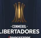 Libertadores 2017: os dez elencos mais valiosos
