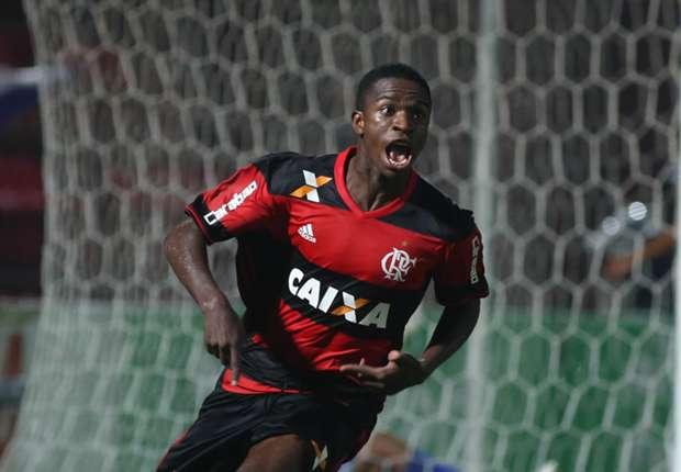 Who is Vinicius Junior? Real Madrid's new Brazilian wonderkid