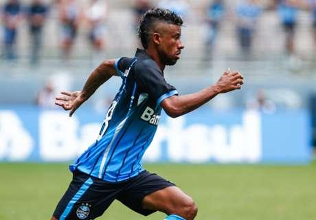 Gaúcho: Novo Hamburgo 1 x 1 Grêmio
