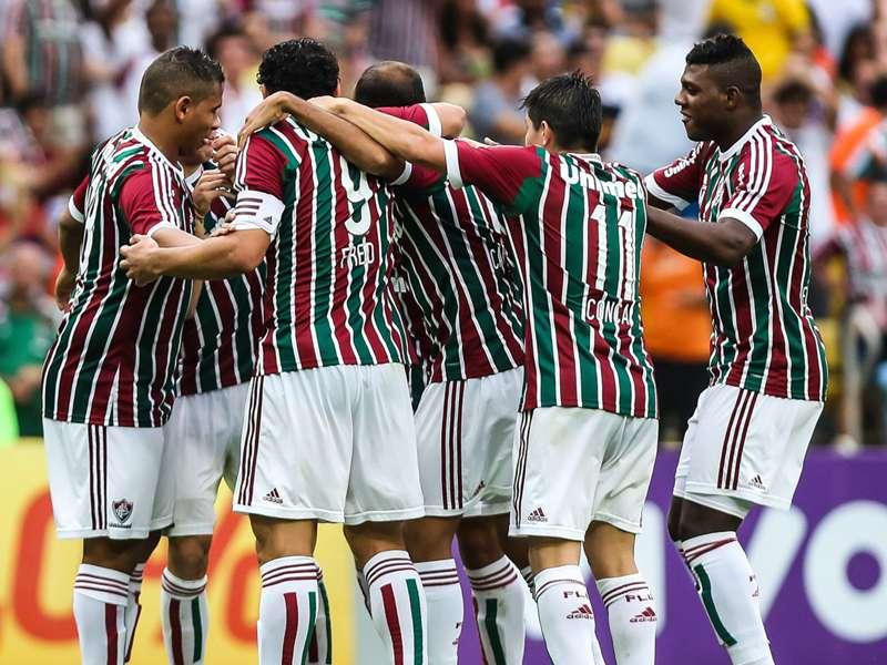 Fluminense trata o confronto contra a Chapecoense como decisivo e convoca a torcida