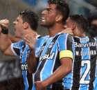 Prévia: Grêmio x Toluca