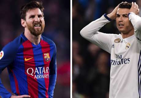 Messi & football's highest paid players