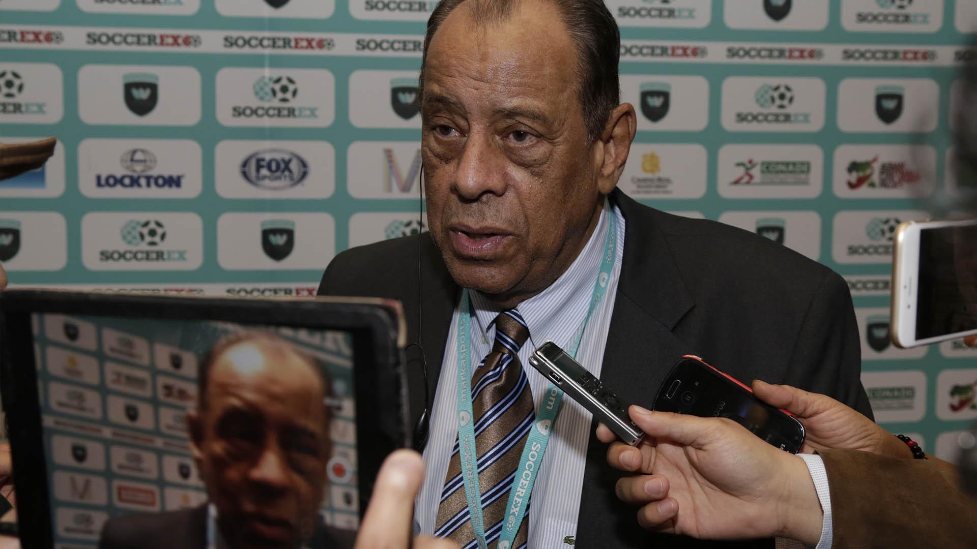Morto Carlos Alberto, capitano del Brasile al Mundial 70 con Pelè