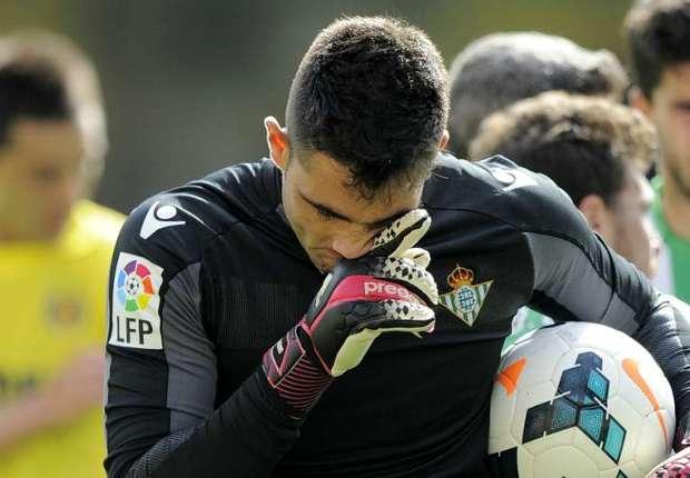 Image Result For Sporting Gijon Vs Rayo Vallecano Al Vivo