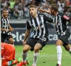 O caminho até a taça da Copa do Brasil